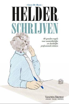 Cover-helder-schrijven_2